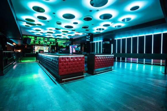 barra-central-safari-disco-club-barcelona