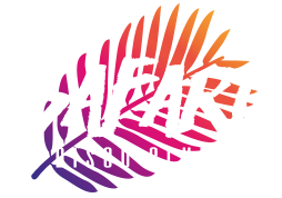 safari-disco-club-barcelona-logo