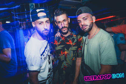 Foto_Ultrapop_Barcelona_Sala_Safari_Disco_Club_Barcelona_17_junio_2017-00009