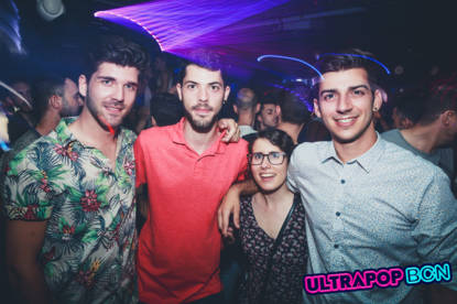 Foto_Ultrapop_Barcelona_Sala_Safari_Disco_Club_Barcelona_17_junio_2017-00010