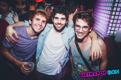 Foto_Ultrapop_Barcelona_Sala_Safari_Disco_Club_Barcelona_17_junio_2017-00011