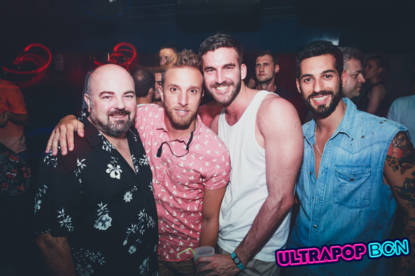 Foto_Ultrapop_Barcelona_Sala_Safari_Disco_Club_Barcelona_17_junio_2017-00012