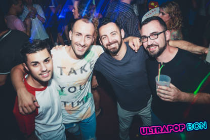 Foto_Ultrapop_Barcelona_Sala_Safari_Disco_Club_Barcelona_17_junio_2017-00013