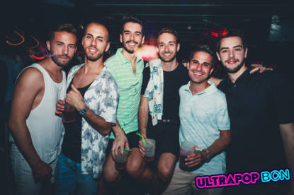 Foto_Ultrapop_Barcelona_Sala_Safari_Disco_Club_Barcelona_17_junio_2017-00021