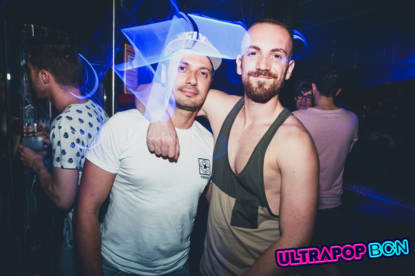 Foto_Ultrapop_Barcelona_Sala_Safari_Disco_Club_Barcelona_17_junio_2017-00024