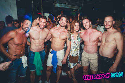 Foto_Ultrapop_Barcelona_Sala_Safari_Disco_Club_Barcelona_17_junio_2017-00028