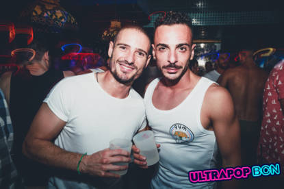Foto_Ultrapop_Barcelona_Sala_Safari_Disco_Club_Barcelona_17_junio_2017-00031