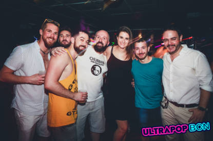 Foto_Ultrapop_Barcelona_Sala_Safari_Disco_Club_Barcelona_17_junio_2017-00034