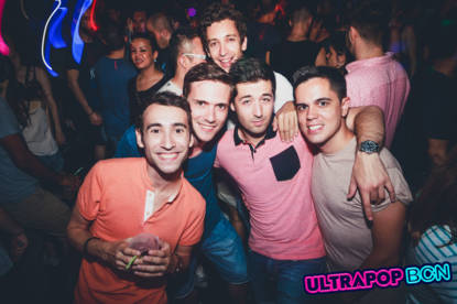 Foto_Ultrapop_Barcelona_Sala_Safari_Disco_Club_Barcelona_17_junio_2017-00037