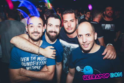 Foto_Ultrapop_Barcelona_Sala_Safari_Disco_Club_Barcelona_17_junio_2017-00038