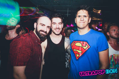 Foto_Ultrapop_Barcelona_Sala_Safari_Disco_Club_Barcelona_17_junio_2017-00043