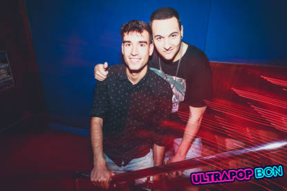 Foto_Ultrapop_Barcelona_Sala_Safari_Disco_Club_Barcelona_17_junio_2017-00045