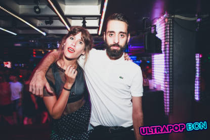 Foto_Ultrapop_Barcelona_Sala_Safari_Disco_Club_Barcelona_17_junio_2017-00050