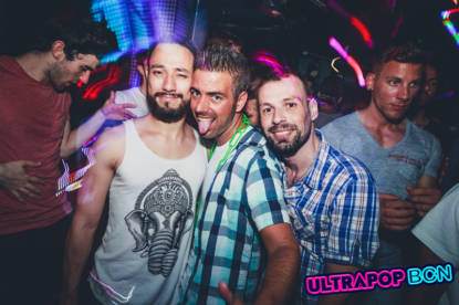 Foto_Ultrapop_Barcelona_Sala_Safari_Disco_Club_Barcelona_17_junio_2017-00051