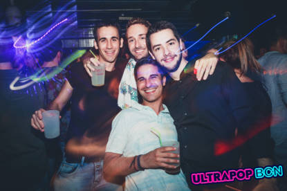 Foto_Ultrapop_Barcelona_Sala_Safari_Disco_Club_Barcelona_17_junio_2017-00054