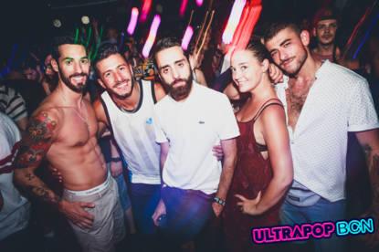 Foto_Ultrapop_Barcelona_Sala_Safari_Disco_Club_Barcelona_17_junio_2017-00055