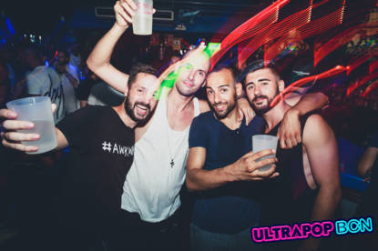 Foto_Ultrapop_Barcelona_Sala_Safari_Disco_Club_Barcelona_17_junio_2017-00060