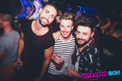 Foto_Ultrapop_Barcelona_Sala_Safari_Disco_Club_Barcelona_17_junio_2017-00064