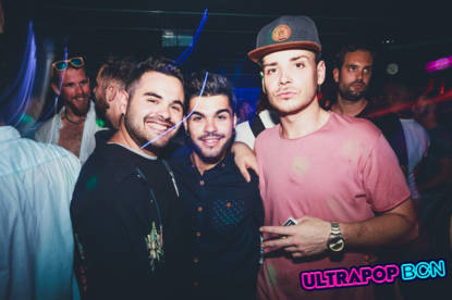 Foto_Ultrapop_Barcelona_Sala_Safari_Disco_Club_Barcelona_17_junio_2017-00065