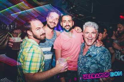 Foto_Ultrapop_Barcelona_Sala_Safari_Disco_Club_Barcelona_17_junio_2017-00066