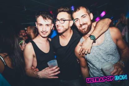 Foto_Ultrapop_Barcelona_Sala_Safari_Disco_Club_Barcelona_17_junio_2017-00067