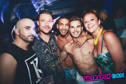 Foto_Ultrapop_Barcelona_Sala_Safari_Disco_Club_Barcelona_17_junio_2017-00068