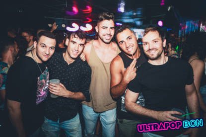Foto_Ultrapop_Barcelona_Sala_Safari_Disco_Club_Barcelona_17_junio_2017-00069