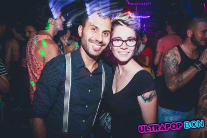 Foto_Ultrapop_Barcelona_Sala_Safari_Disco_Club_Barcelona_17_junio_2017-00073