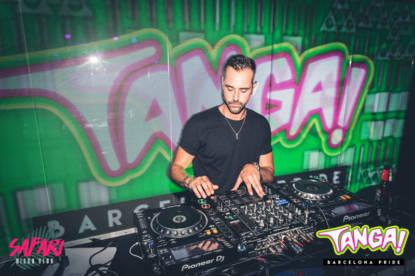 Foto-tanga-party-barcelona-pride-7-julio-201700001