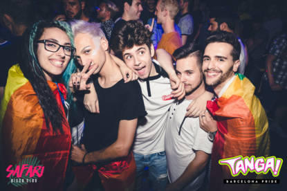 Foto-tanga-party-barcelona-pride-7-julio-201700004