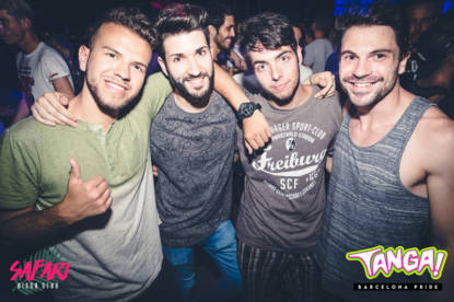 Foto-tanga-party-barcelona-pride-7-julio-201700005