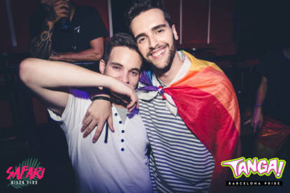 Foto-tanga-party-barcelona-pride-7-julio-201700006