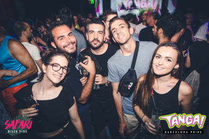 Foto-tanga-party-barcelona-pride-7-julio-201700010
