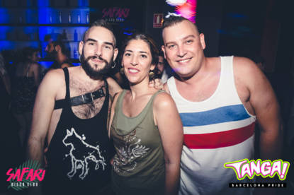 Foto-tanga-party-barcelona-pride-7-julio-201700011