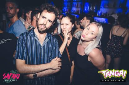 Foto-tanga-party-barcelona-pride-7-julio-201700012