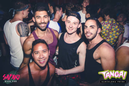 Foto-tanga-party-barcelona-pride-7-julio-201700013