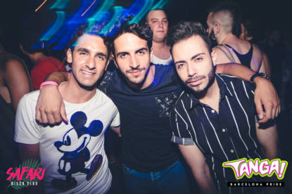Foto-tanga-party-barcelona-pride-7-julio-201700014