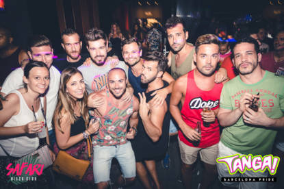 Foto-tanga-party-barcelona-pride-7-julio-201700016