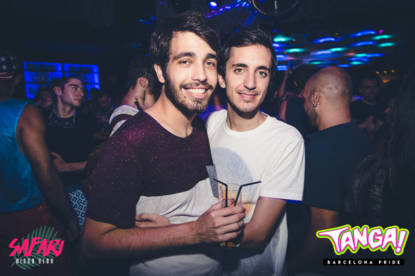 Foto-tanga-party-barcelona-pride-7-julio-201700020
