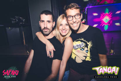 Foto-tanga-party-barcelona-pride-7-julio-201700021