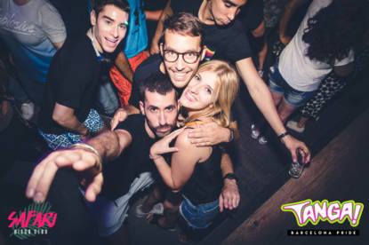 Foto-tanga-party-barcelona-pride-7-julio-201700025