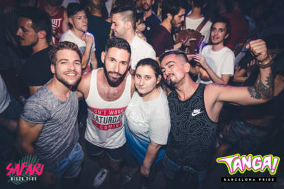 Foto-tanga-party-barcelona-pride-7-julio-201700027