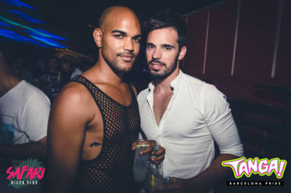 Foto-tanga-party-barcelona-pride-7-julio-201700028