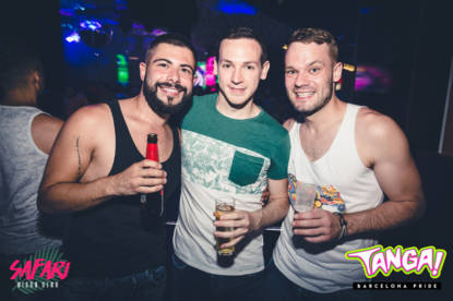 Foto-tanga-party-barcelona-pride-7-julio-201700030