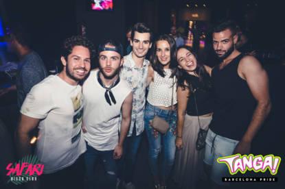 Foto-tanga-party-barcelona-pride-7-julio-201700033
