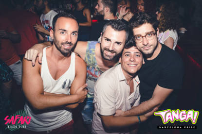 Foto-tanga-party-barcelona-pride-7-julio-201700041
