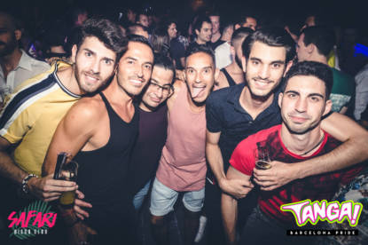 Foto-tanga-party-barcelona-pride-7-julio-201700044