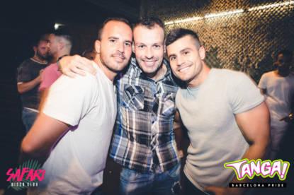 Foto-tanga-party-barcelona-pride-7-julio-201700046