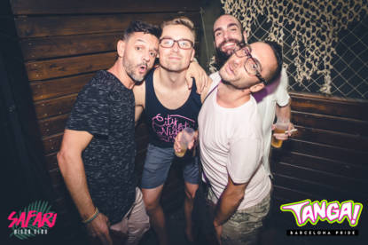 Foto-tanga-party-barcelona-pride-7-julio-201700047