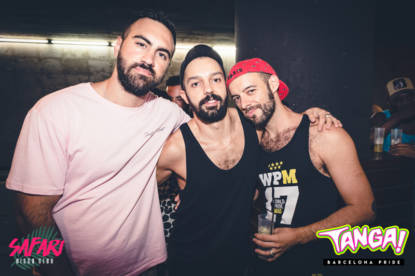 Foto-tanga-party-barcelona-pride-7-julio-201700052